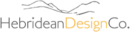 The Hebridean Design Company